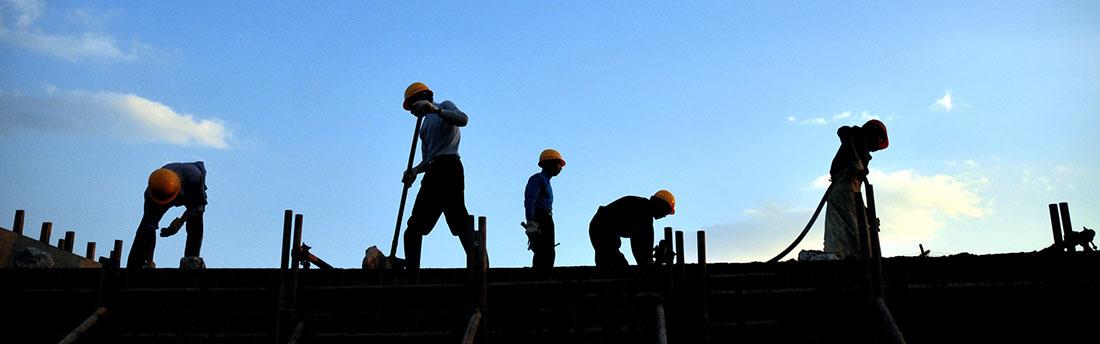 Antiriziko,-pozarna-varnost,-varstvo-pri-deilu,-varnost-na-gradbiscih-110
